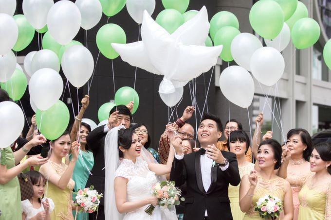 Latest Photoshoot session by King Foto & Bridal Image Wedding - 003