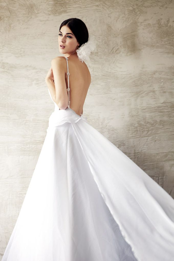 emma by DIVINE COUTURE - 004