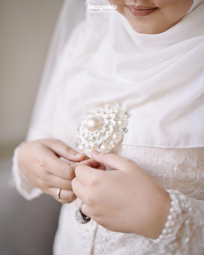 Wedding of A&A by Ten Tips Nail Studio - 001
