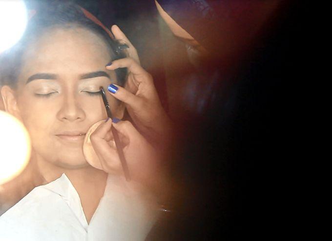 Wedding Teaser Duan and Dika by Kaisar Photostyle - 004