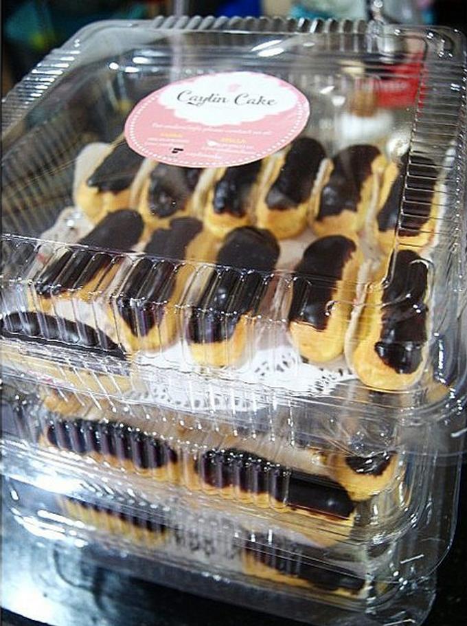 Caylin Cake by Caylin Cake - 004