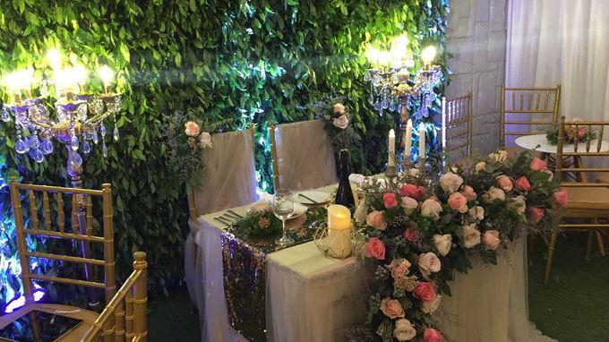 Bridestory Market 2017 by Bandara International Hotel Managed by Accorhotels - 001