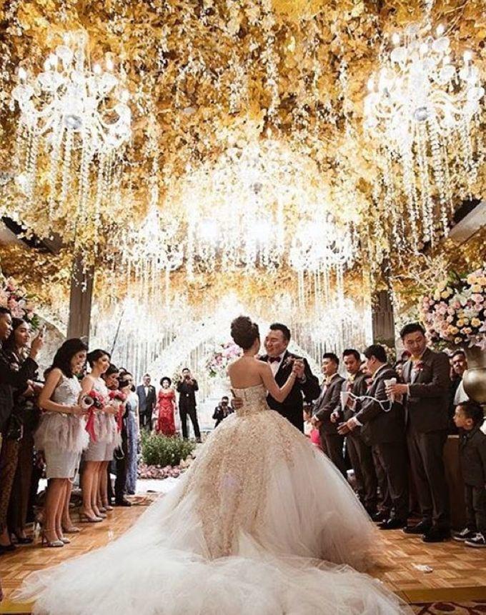 all about fashions #winstevwedding by Fernando Edo - 004