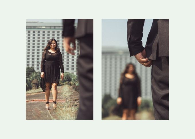 LEONEL AND JOYCE by Fiat Lux Productions - 004