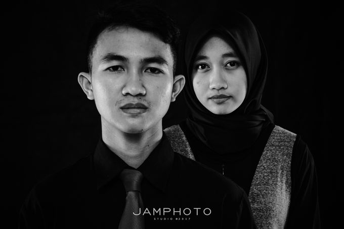 from Opick & Dewi by JaMphotostudio - 004