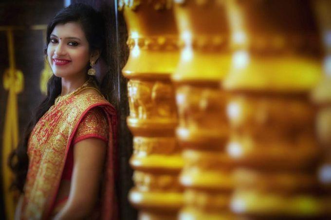 Ashish Weds Sridevi by Picexlstudios - 001