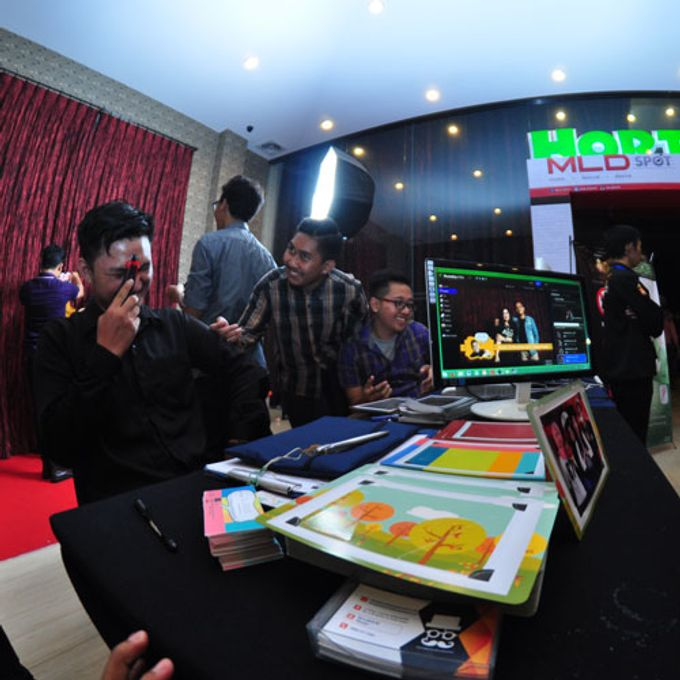 Photobooth Banjarmasin by photobooth banjarmasin - 002