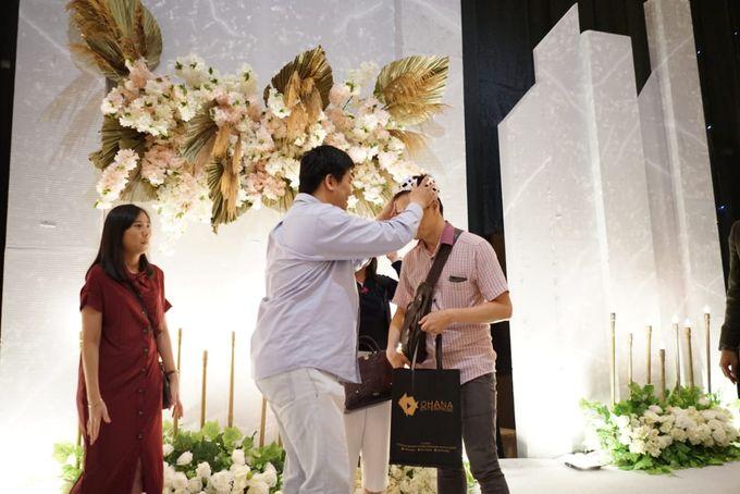 Ohana Wedding Festival 4.0 by Ohana Enterprise - 006