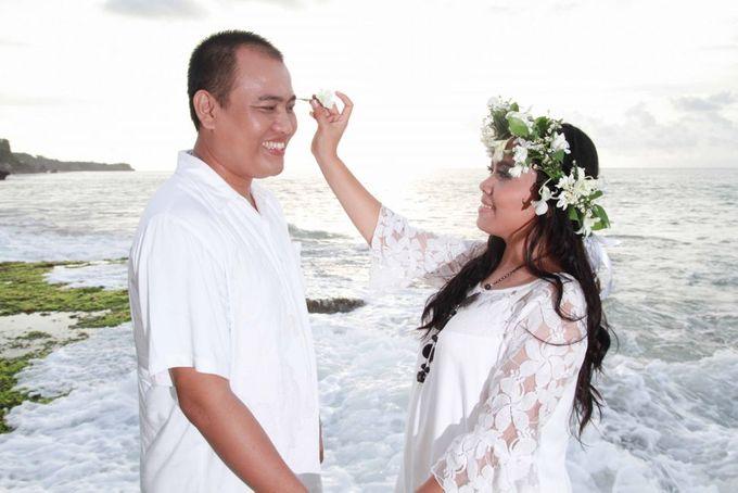 Marta & Anggi Prewedding by rahadipurnawan.com - 002