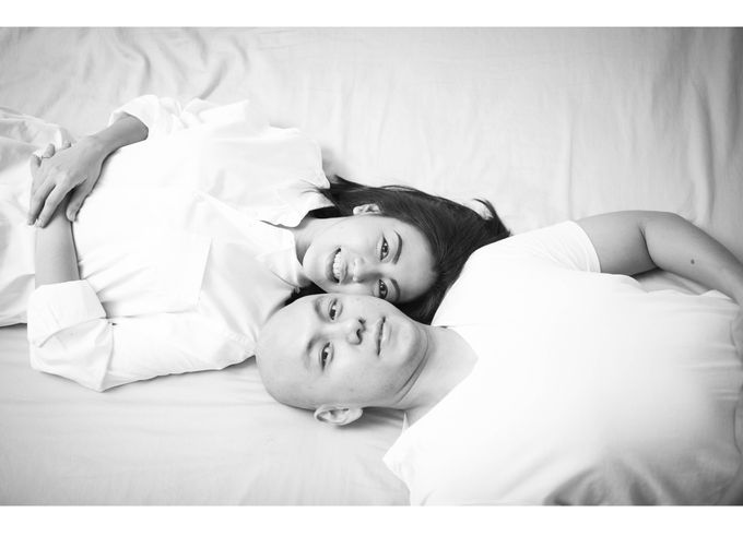 "PRE- WEDDING ""RUDI & LISA"" by storyteller fotografie - 006"