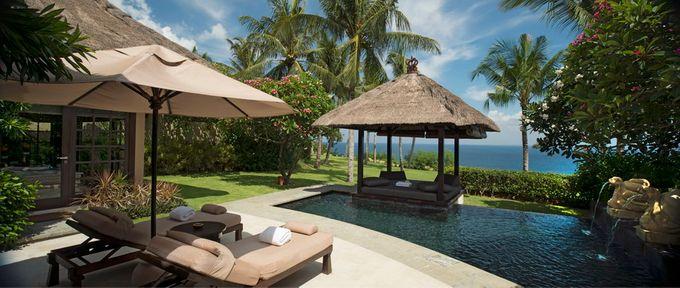 Honeymoon at AYANA Resort and Spa BALI by AYANA Resort and Spa, BALI - 003