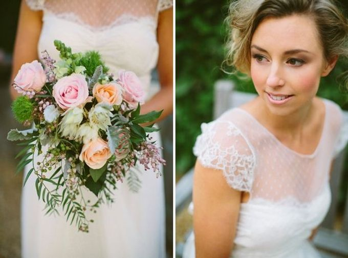Lindenderry Romantic Styled Shoot by Green Scarf Girl - 010