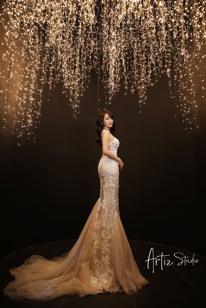 SINGAPORE INFLUENCERS PHOTOSHOOT by Korean Artiz Studio - 002