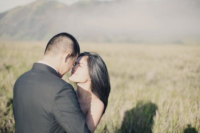 It Takes Patience to Love – Nessa & Adryan by Antijitters Photo - 024