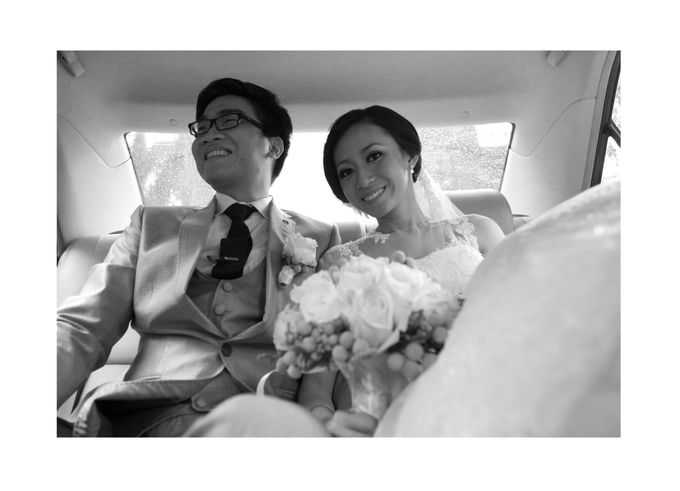 "WEDDING ""RICO & CINDY"" by storyteller fotografie - 010"