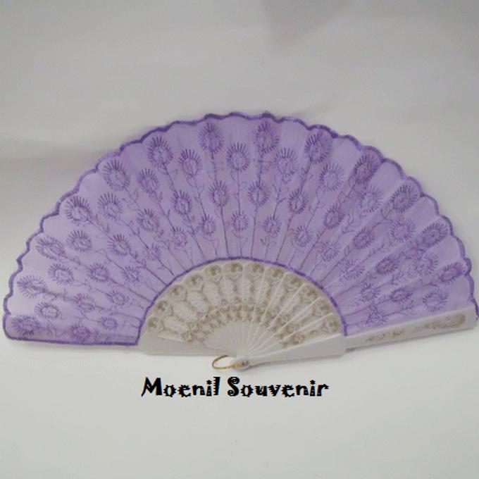 Souvenir Unik dan Murah by Moenil Souvenir - 119