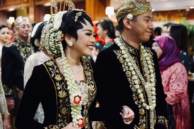 Sisi & Arnaud Wedding by HENRY BRILLIANTO - 019