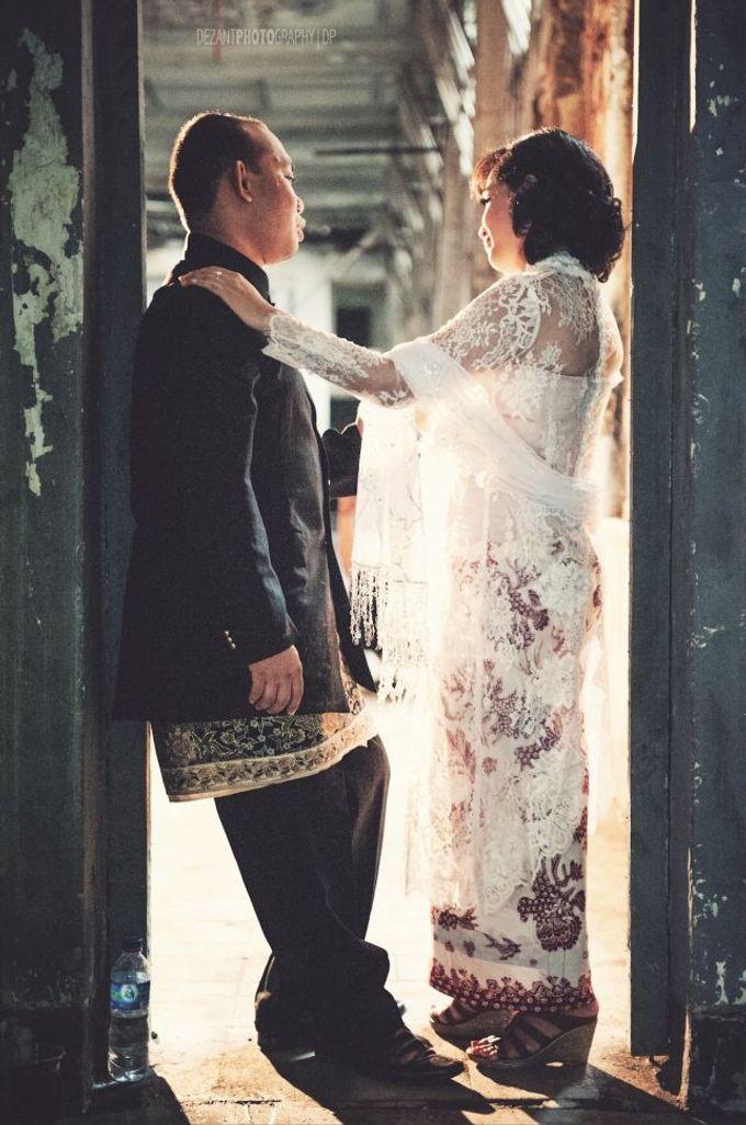 Prewed Nila dan Arif by Dezant Grayman Photography - 005