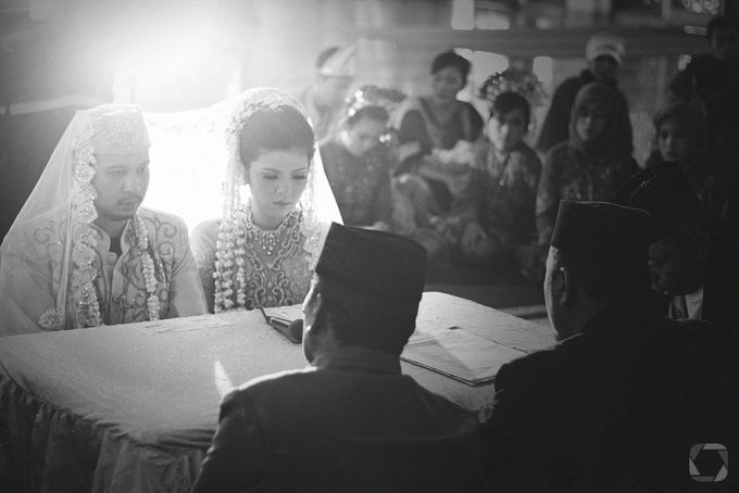The Wedding Prima Ayu + Oman by The Move Up Portraiture - 008