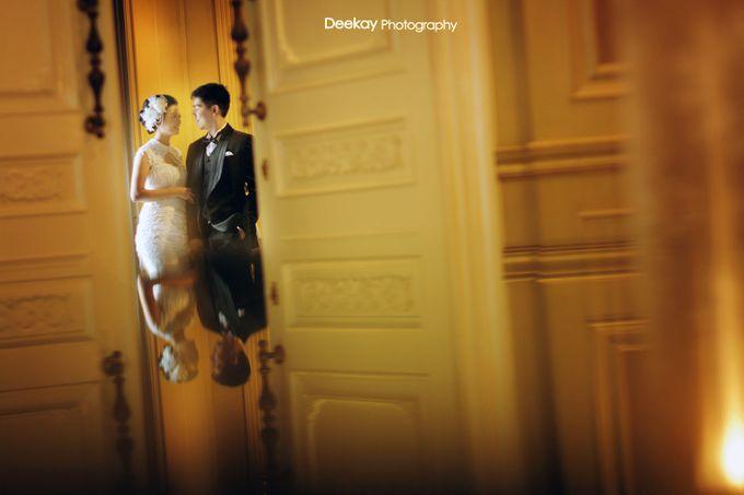 www.deekay-photography.com    IG  : deekayphotography by Deekay Photography - 013