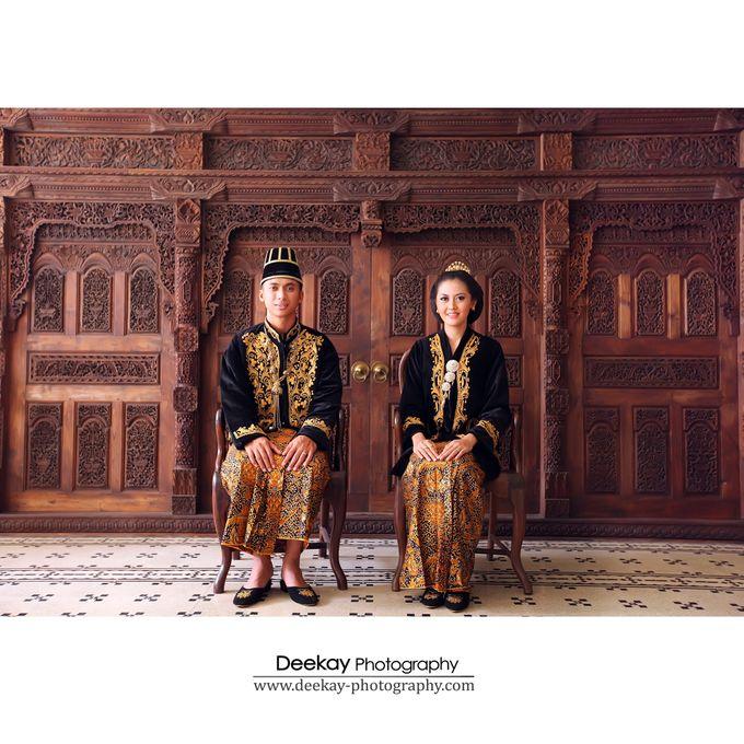www.deekay-photography.com    IG  : deekayphotography by Deekay Photography - 007
