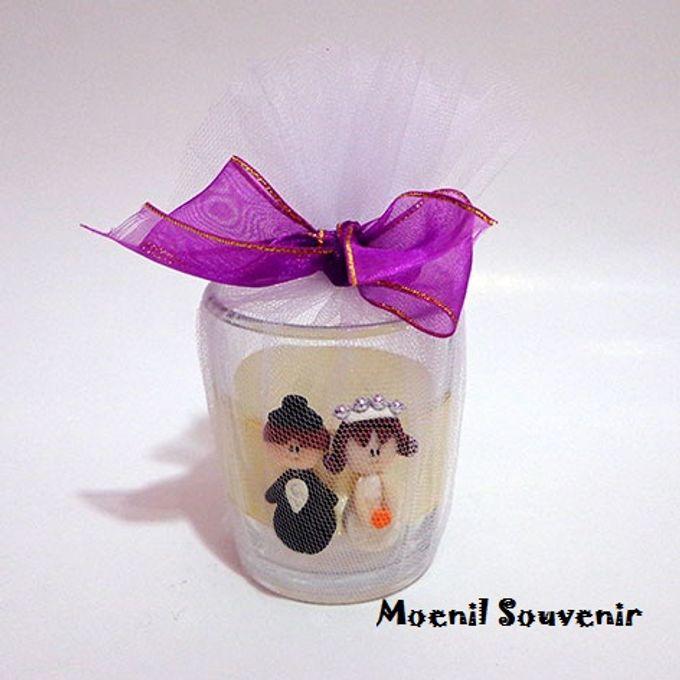 Souvenir Unik dan Murah by Moenil Souvenir - 083