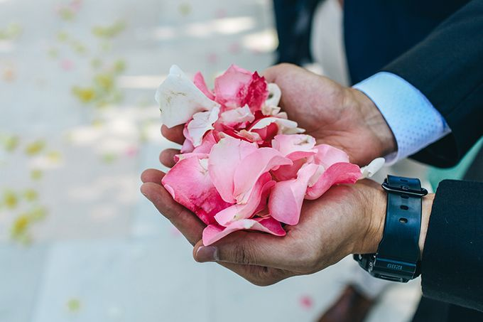 Wedding Portfolio by Maknaportraiture - 025
