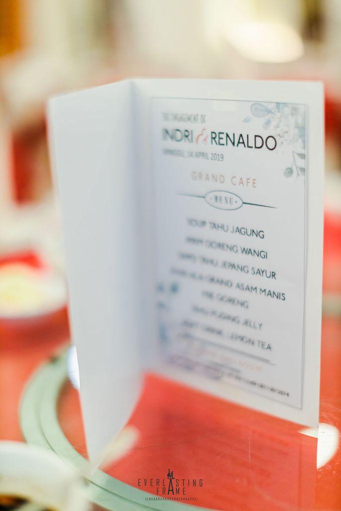 Renaldo & Indri by Everlasting Frame - 002