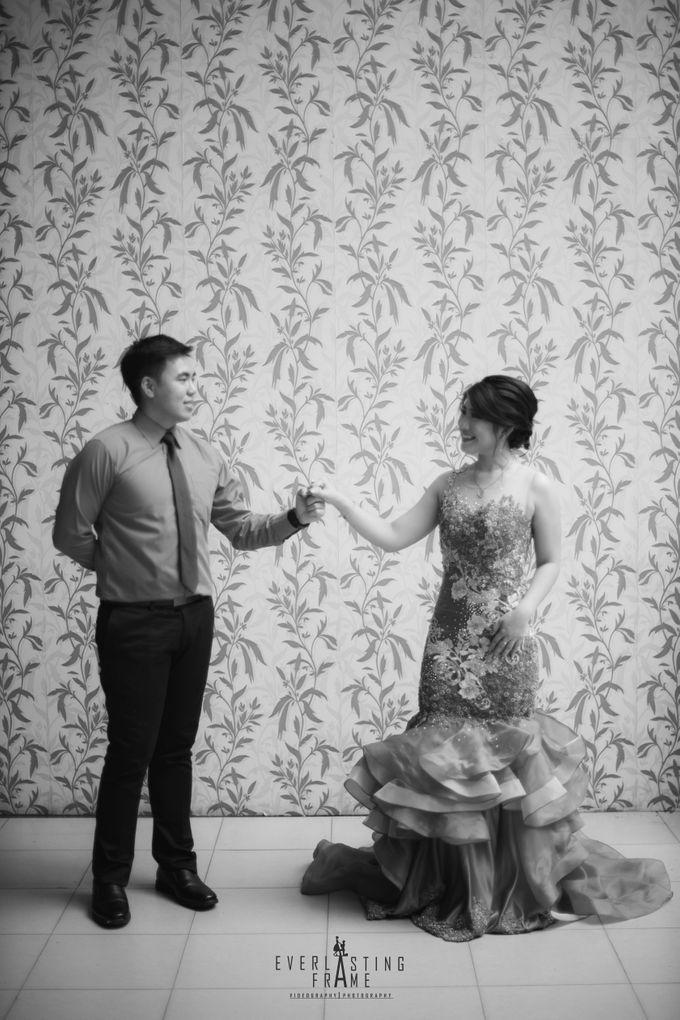 Renaldo & Indri by Everlasting Frame - 015