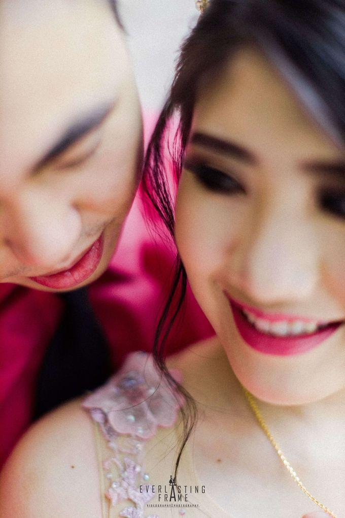 Renaldo & Indri by Everlasting Frame - 024