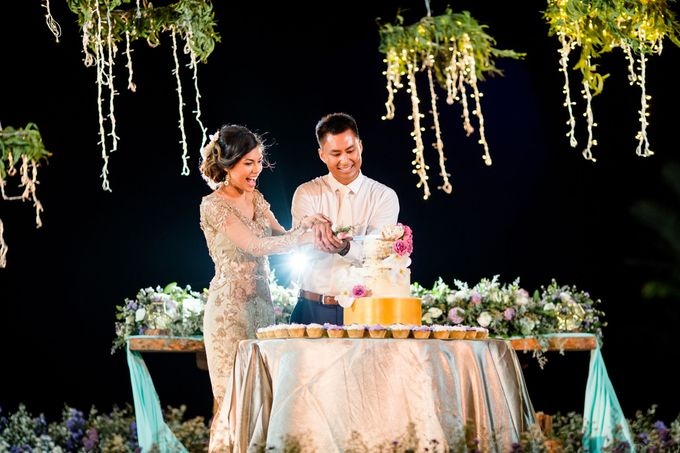 Christina & Coco by The Sakala Resort Bali - 046