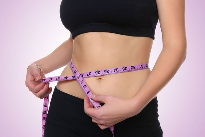 body shaping and contouring by BMDERMA Clinic - 003