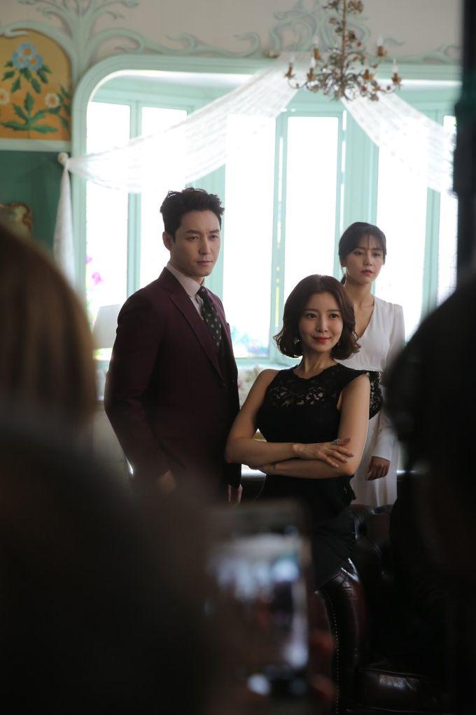 Korean drama nice witch by sum korea studio by sum studio add to board korean drama nice witch by sum korea studio by sum studio 002 stopboris Gallery