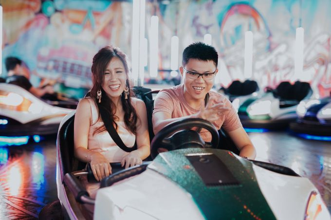 TK & Sherlyn - Happy Place Carnival by Pixioo Photography - 026