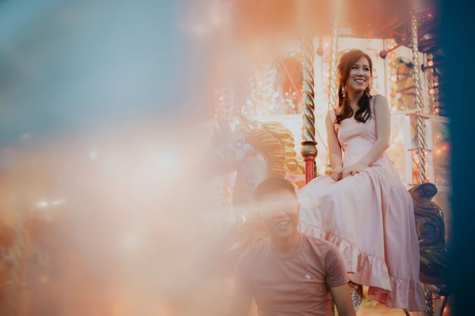 TK & Sherlyn - Happy Place Carnival by Pixioo Photography - 028