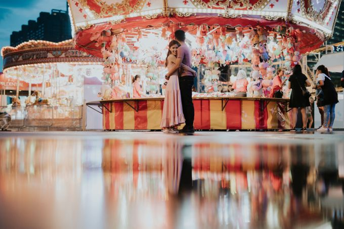 TK & Sherlyn - Happy Place Carnival by Pixioo Photography - 029