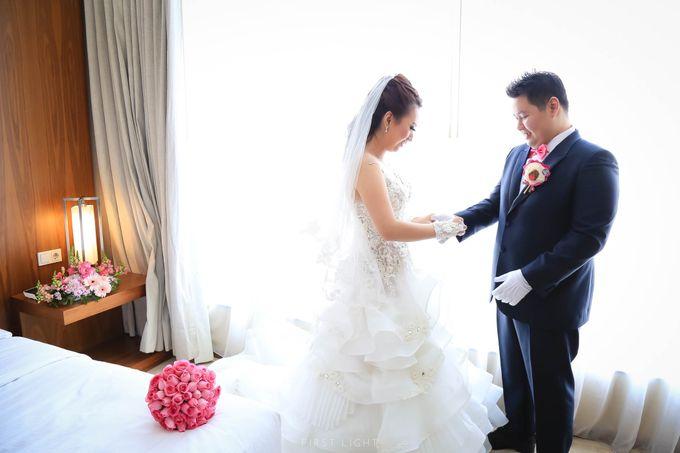 Wedding Adit & Christina by Jimmy Fei Fei - 011