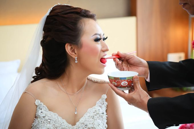 Wedding Adit & Christina by Jimmy Fei Fei - 012