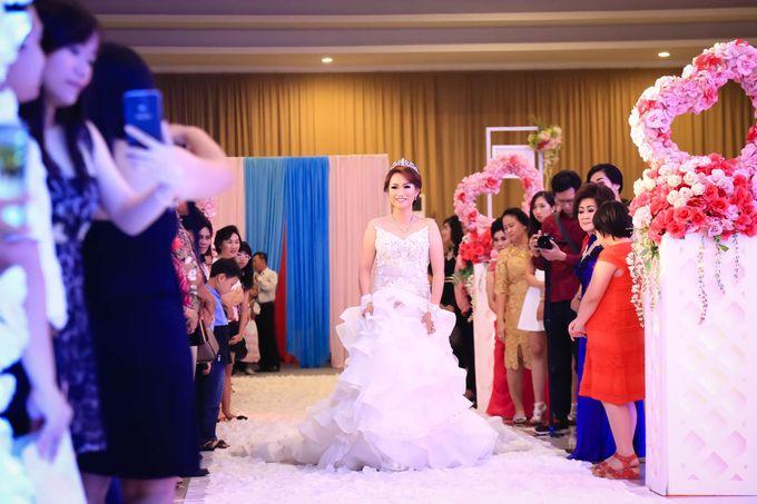 Wedding Adit & Christina by Jimmy Fei Fei - 015