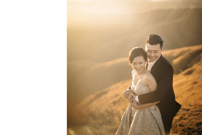 Never be enough | Ryan & Vicky by Kinema Studios - 005
