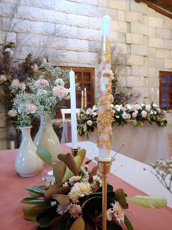 Wedding Explore part 2 by Arumdalu Private Resort - 008