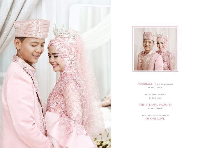 Wedding Mutia & Difta by Luqmanfineart - 004
