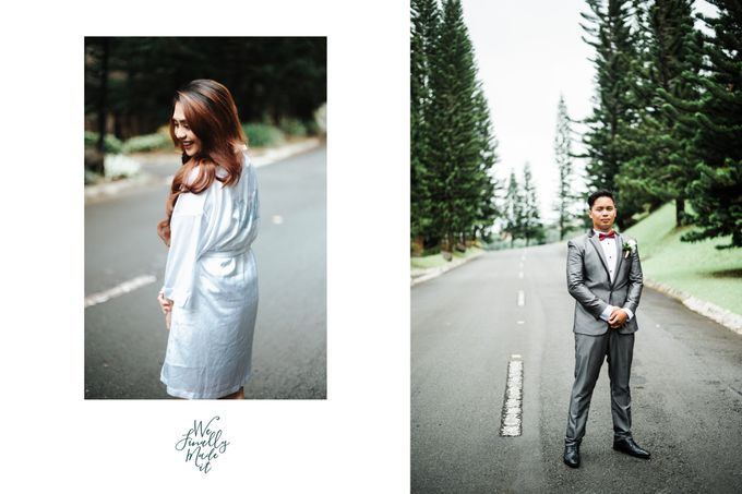 Mac x Erica - Tagaytay Wedding by We Finally Made It - 016
