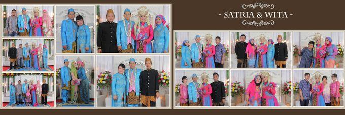 Album Kolase Pernikahan Satria & Wita by oneclick.photo - 002