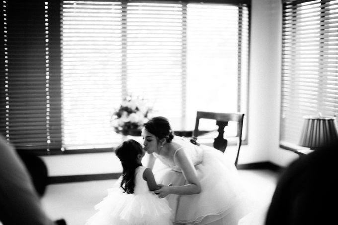 Lukes & Vanessa by The Daydreamer Studios - 008
