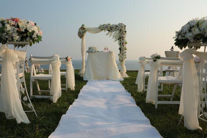 German Wedding in Antalya - Davut & Katya - by Wedding City Antalya - 005