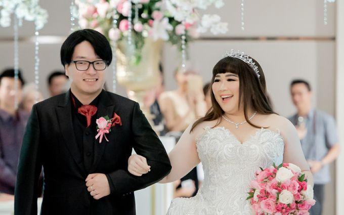Weddings by Jethrotux - 002