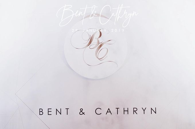 Bent & Cathryn Lovely Moments by FW Event Pro - 005