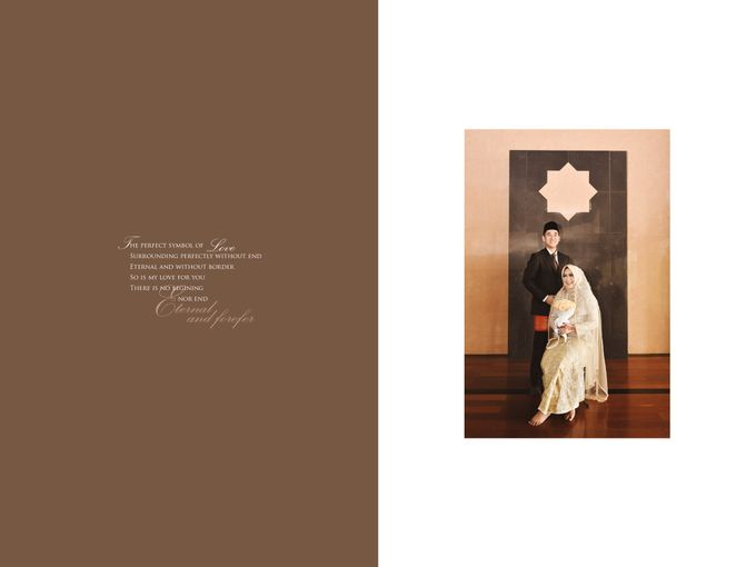 Wedding Tari & Kemal by Luqmanfineart - 003
