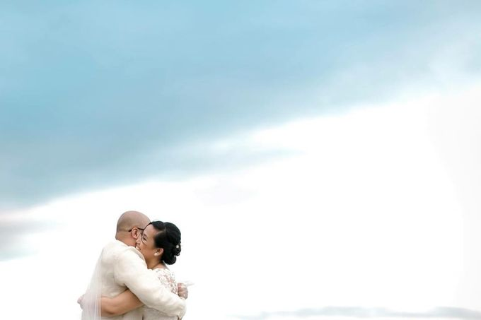 Journey to Forever by Casamento Events Management - 012